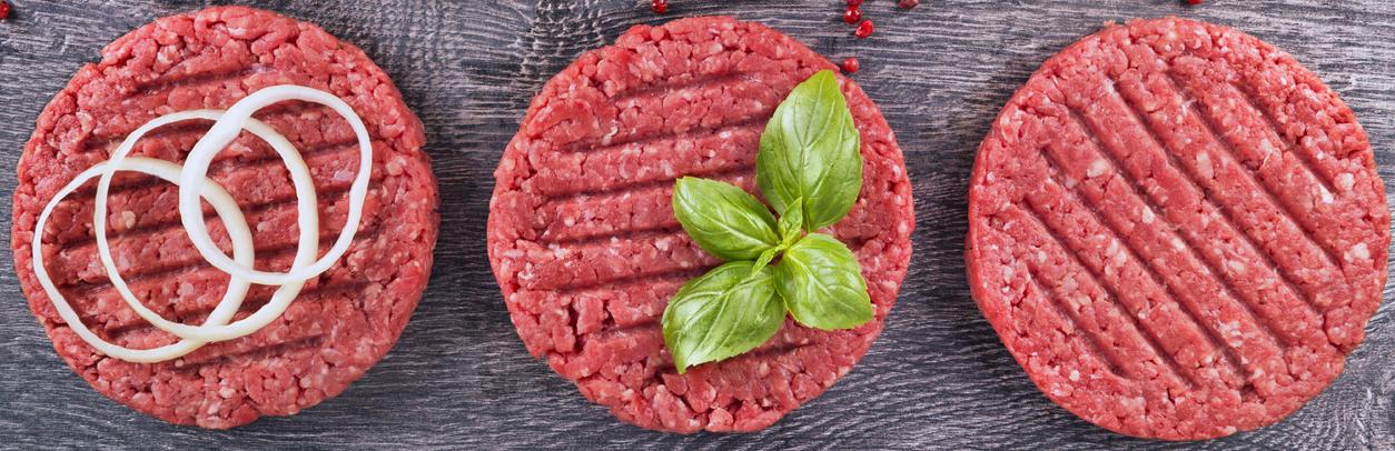 hamburgers-1254x599-1254x406